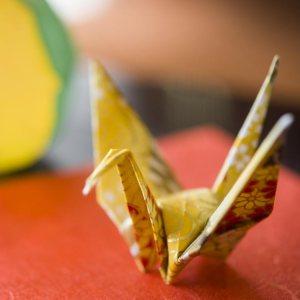 tale-blog-guneykore-origami.jpg