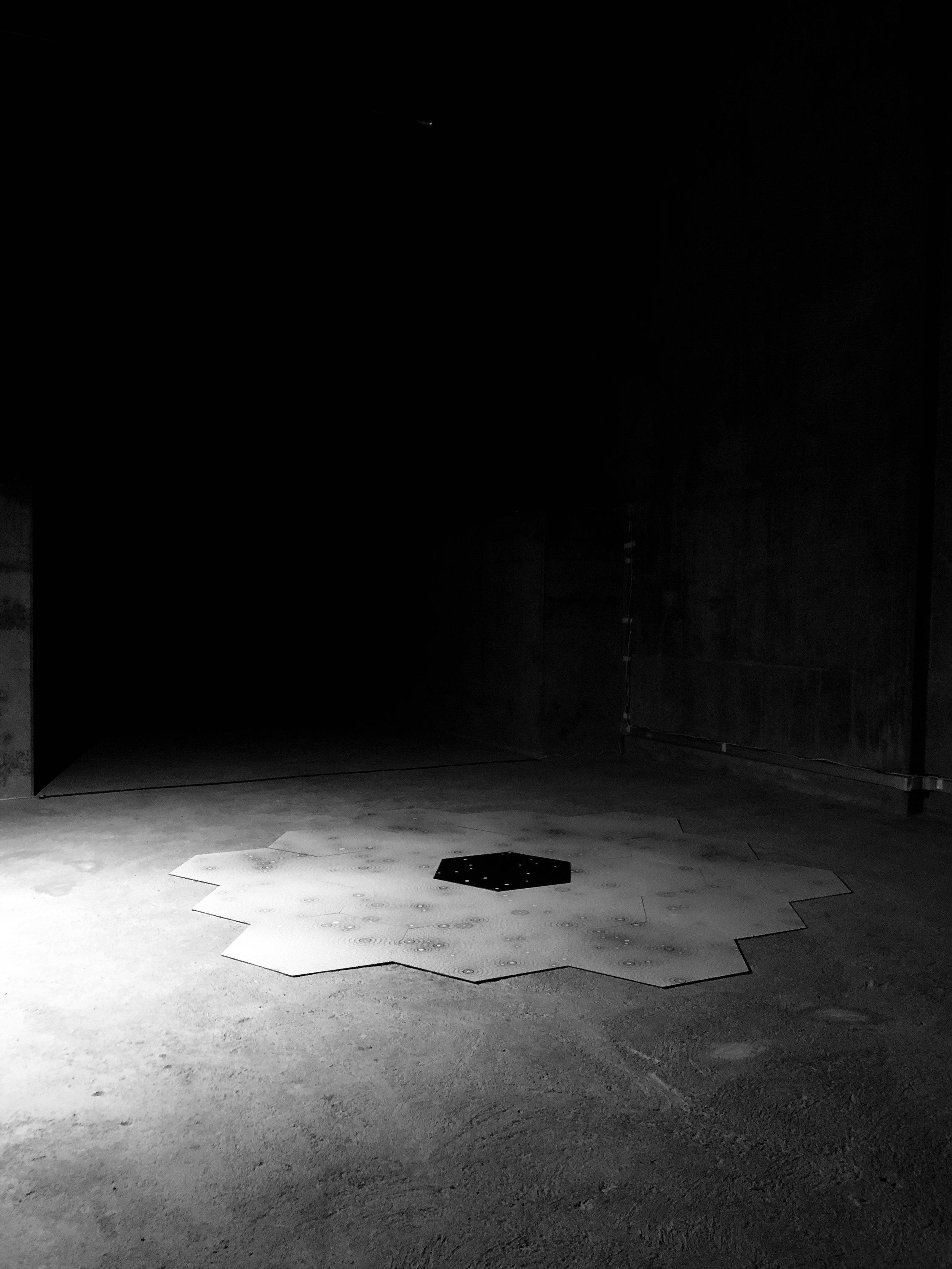 etiennedefleurieu-blackout-1.jpeg