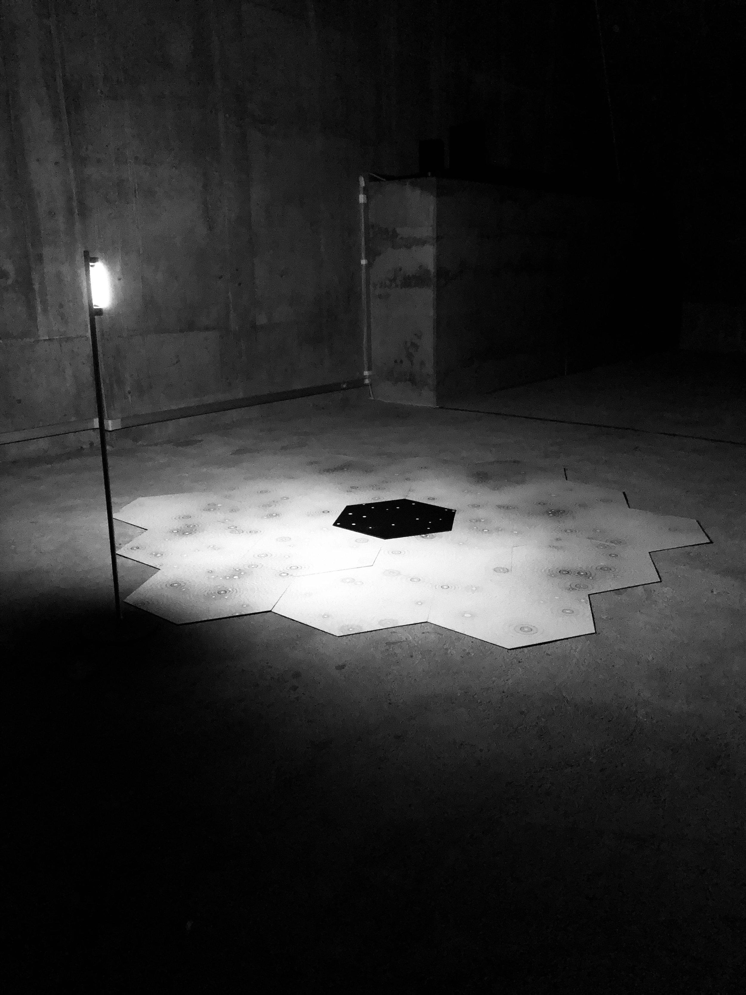 etiennedefleurieu-blackout-6.jpeg
