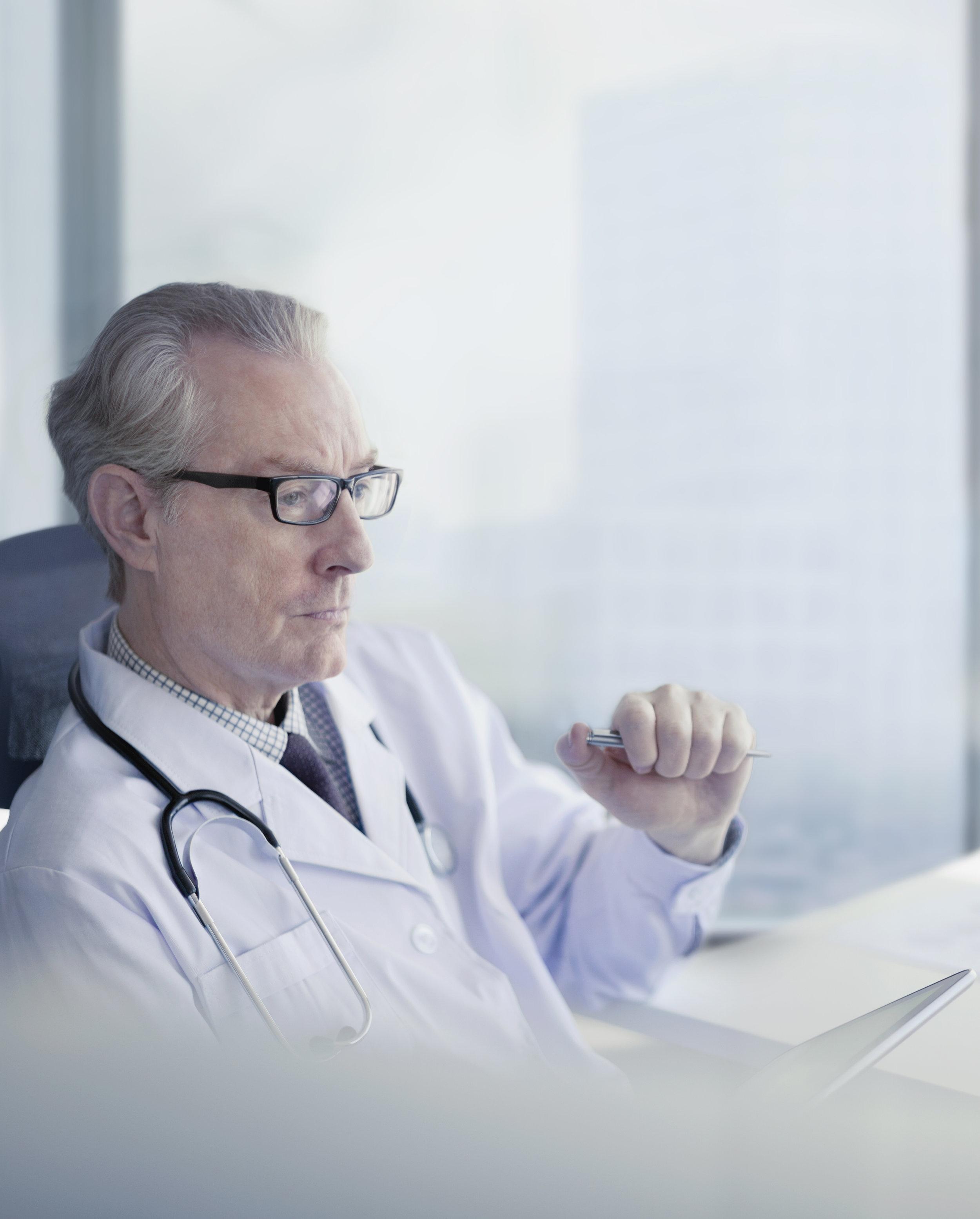 Thinking doctor.jpg