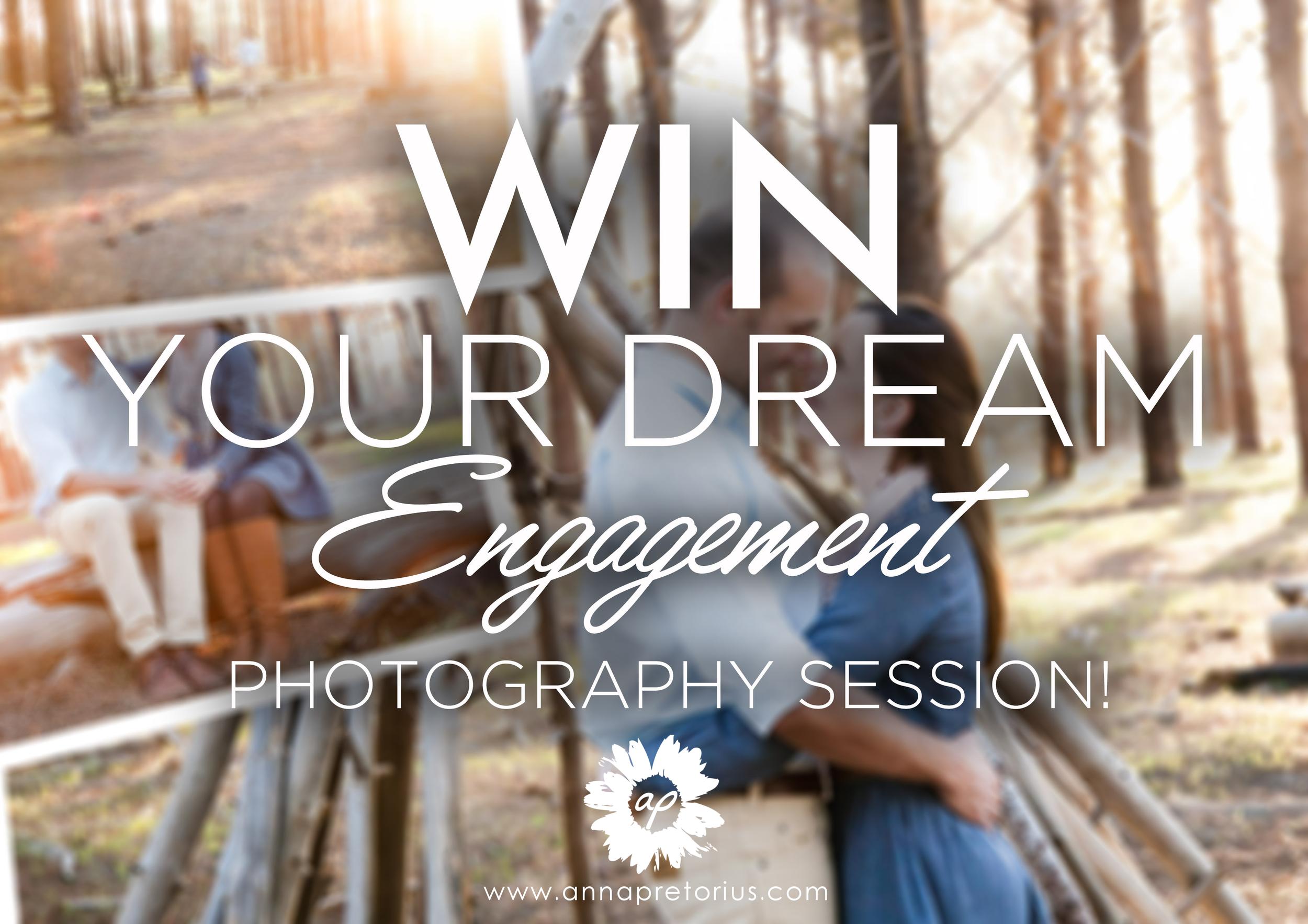 engagementphotographycompetition