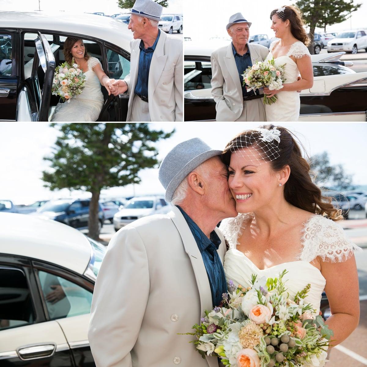 Cottlesloe Beach Wedding  15.jpg