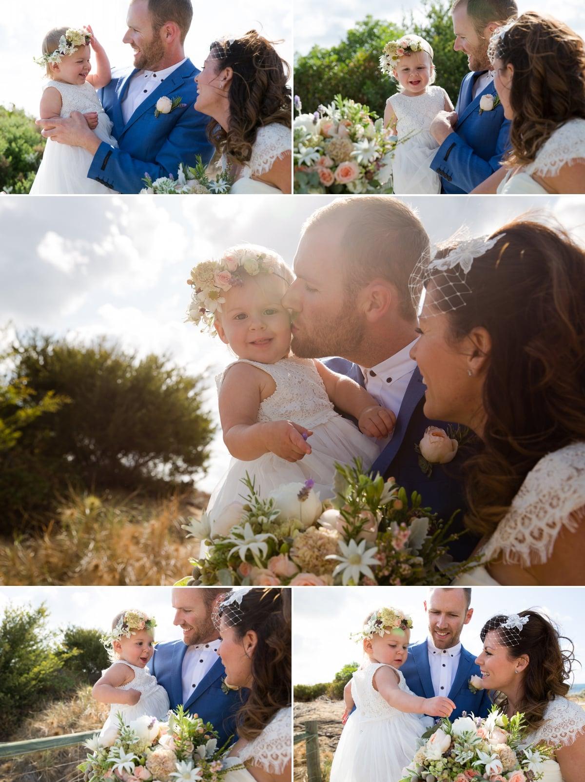 Cottlesloe Beach Wedding  17.jpg