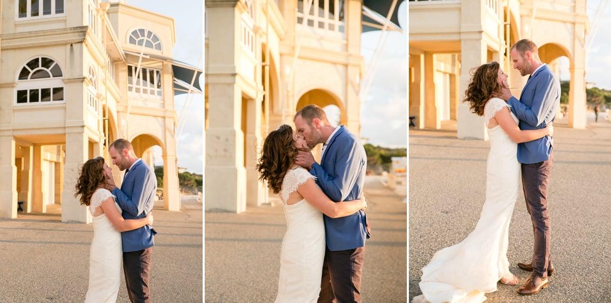 Cottlesloe Beach Wedding  31.jpg