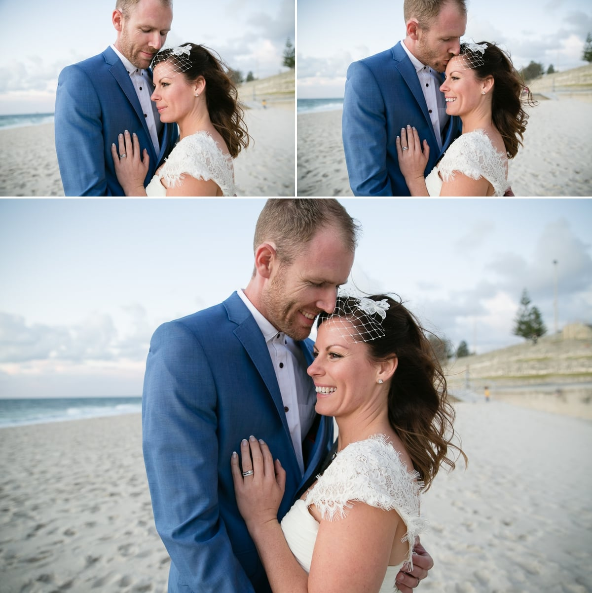 Cottlesloe Beach Wedding  33.jpg
