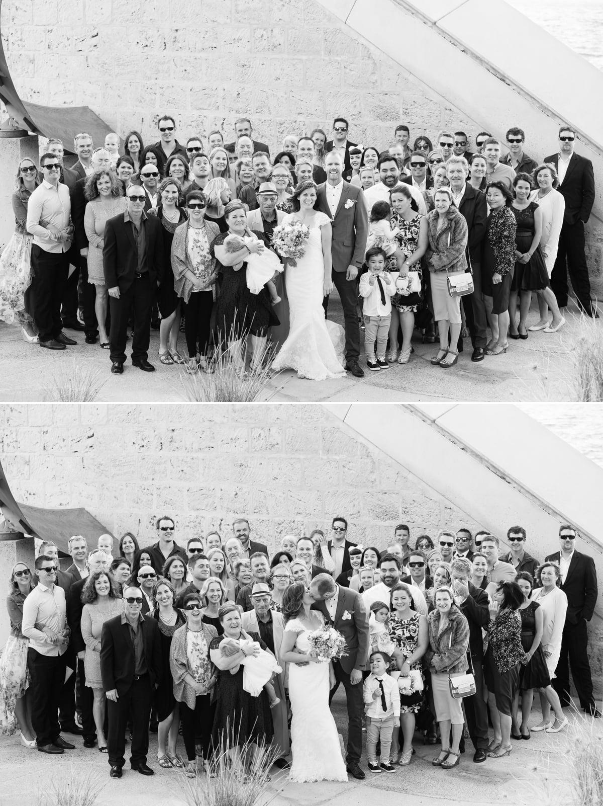 Cottlesloe Beach Wedding  22.jpg