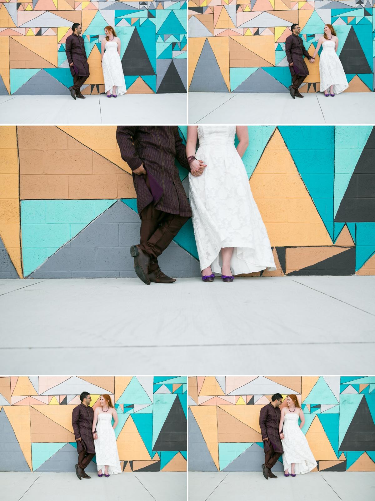 Laura and Vish Travel Inspired Engagement 7.jpg