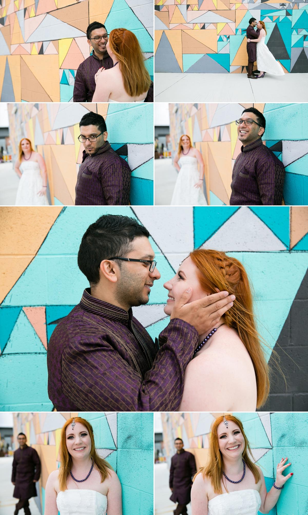 Laura and Vish Travel Inspired Engagement 6.jpg