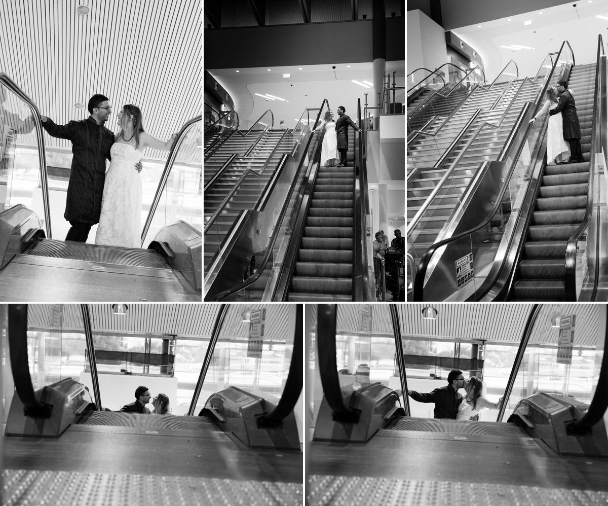 Laura and Vish Travel Inspired Engagement 8.jpg