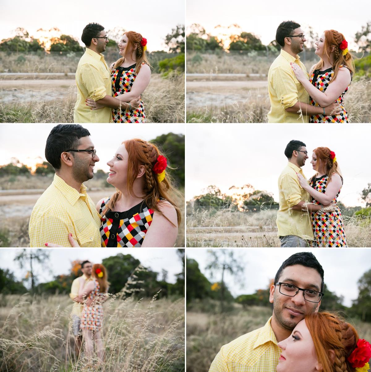 Laura and Vish Travel Inspired Engagement 15.jpg