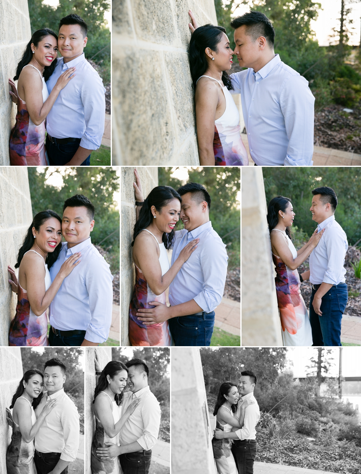 Juri and Mark Engagement 2.jpg