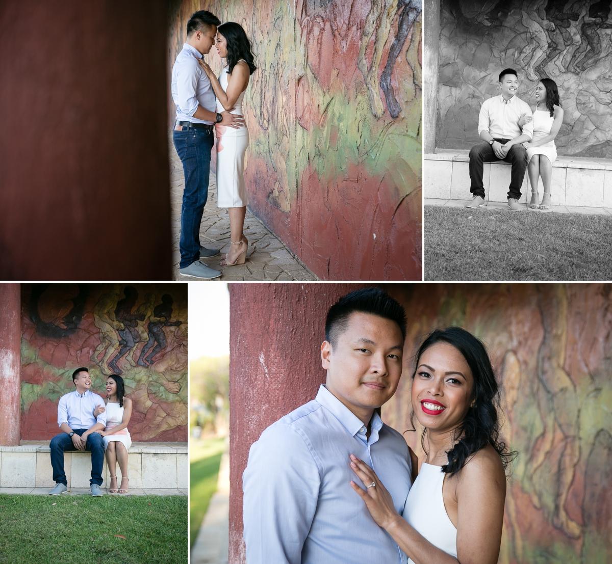 Juri and Mark Engagement 1.jpg
