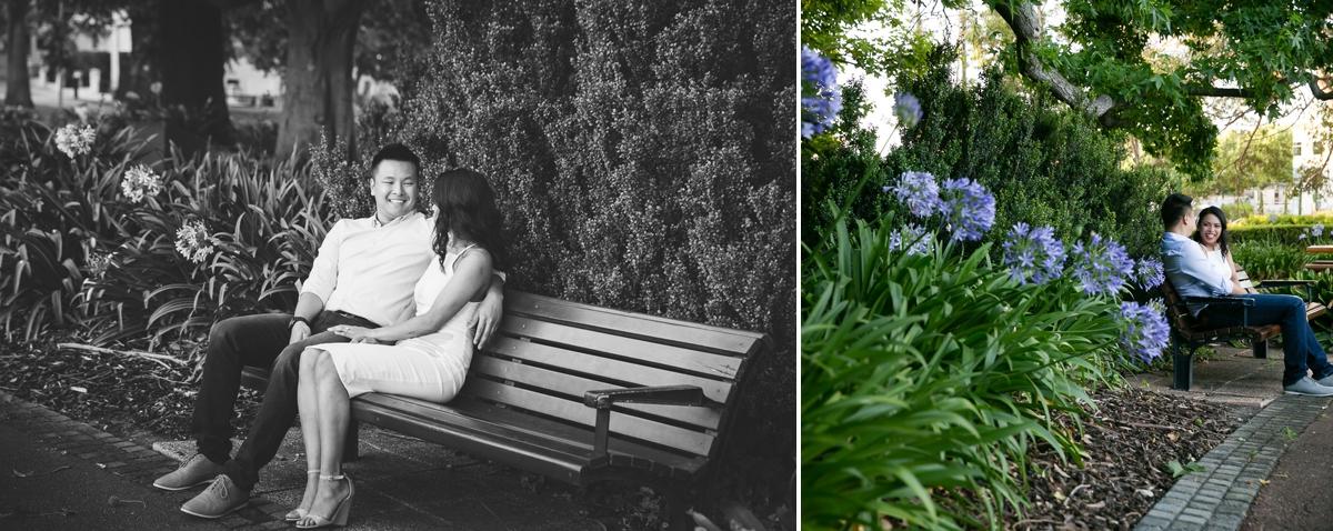 Juri and Mark Engagement 3.jpg