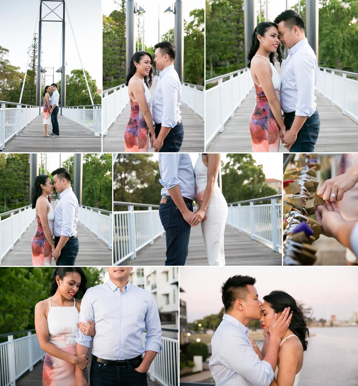 Juri and Mark Engagement 4.jpg