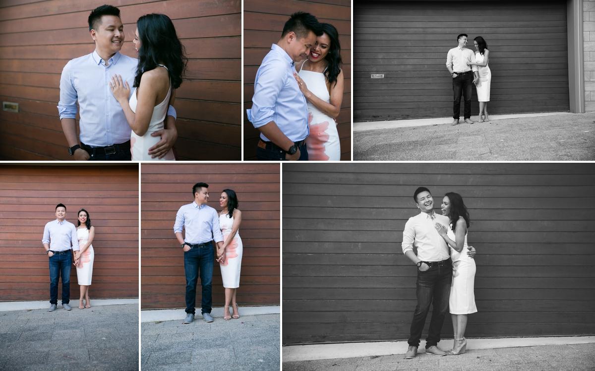 Juri and Mark Engagement 6.jpg