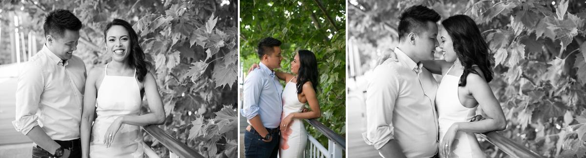 Juri and Mark Engagement 7.jpg