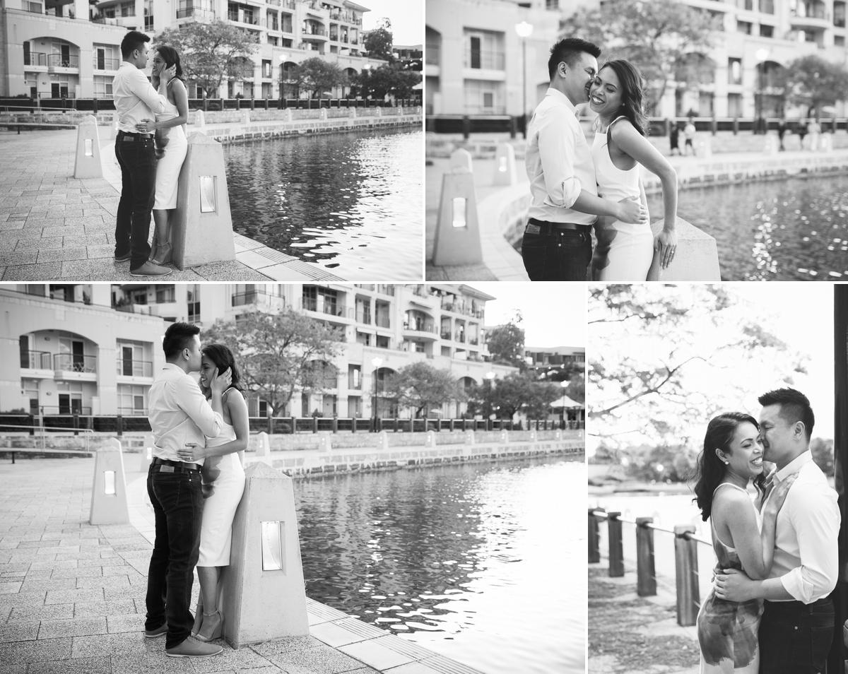 Juri and Mark Engagement 8.jpg