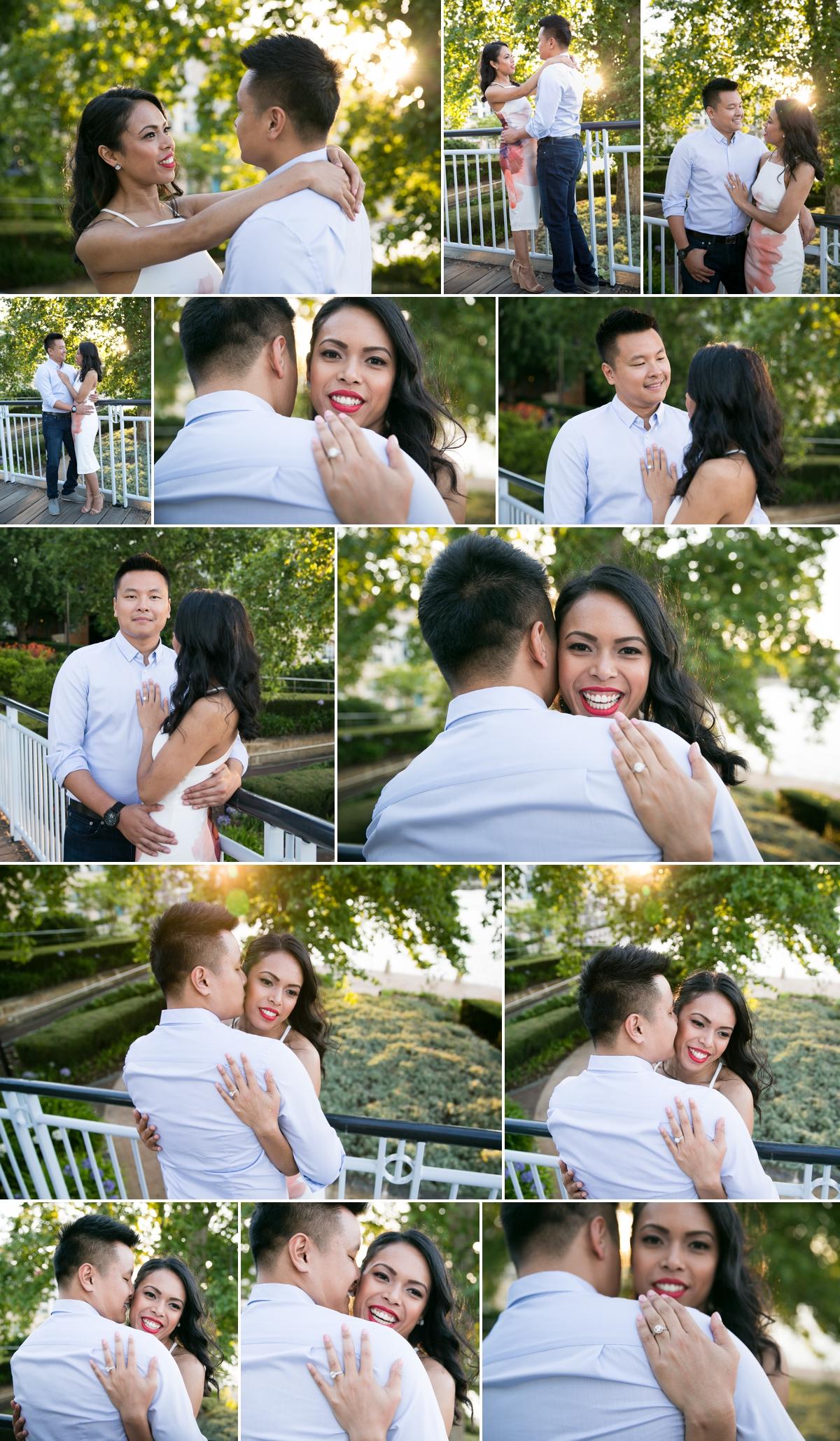 Juri and Mark Engagement 5.jpg