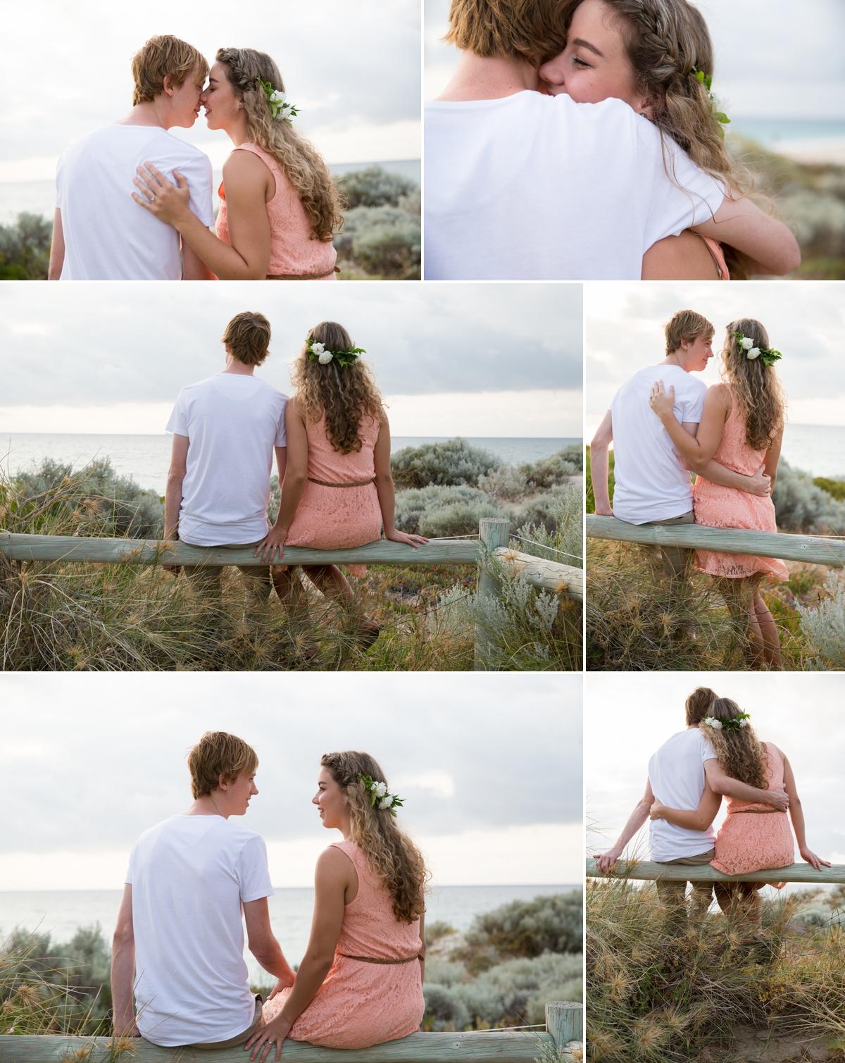 Luke and Sarah Engagement 2.jpg