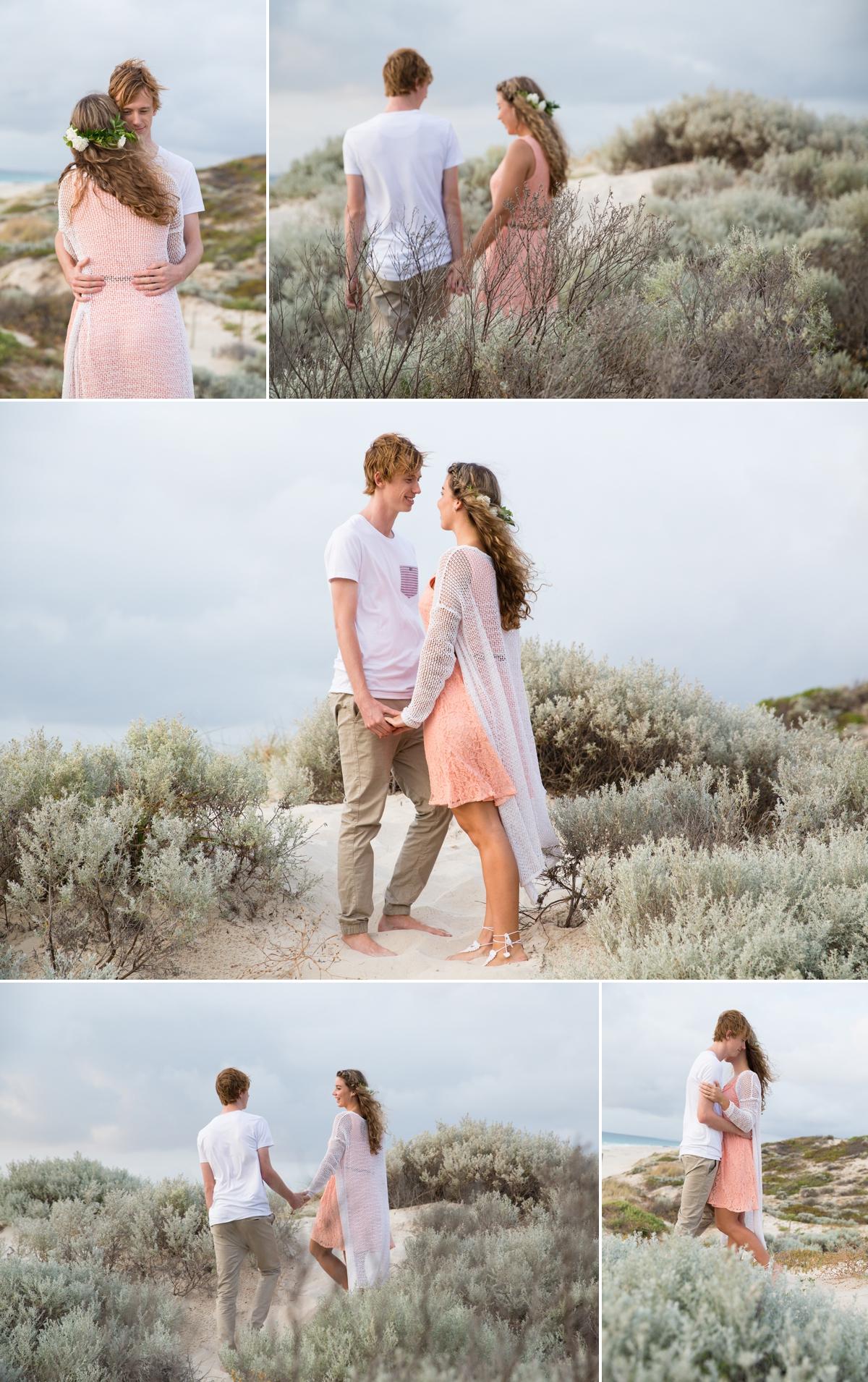 Luke and Sarah Engagement 3.jpg