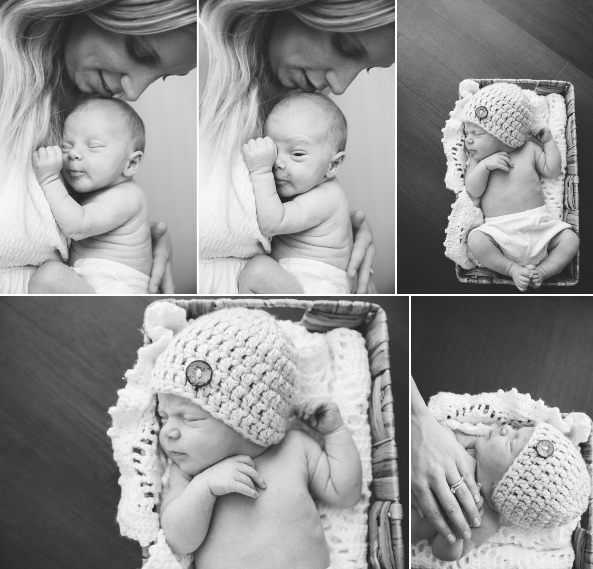 Joel newborn 7.jpg