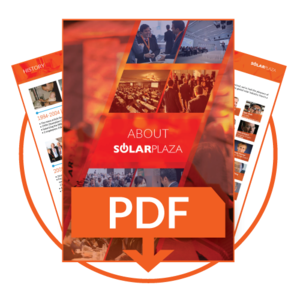 thumb+Solarplaza+Corporate+Brochure+'17.png