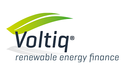 Voltiq renewable 400x240.jpg