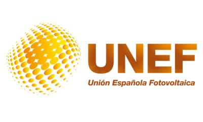 UNEF 400x240.jpg