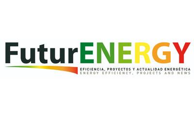 FuturEnergy 400x240.jpg