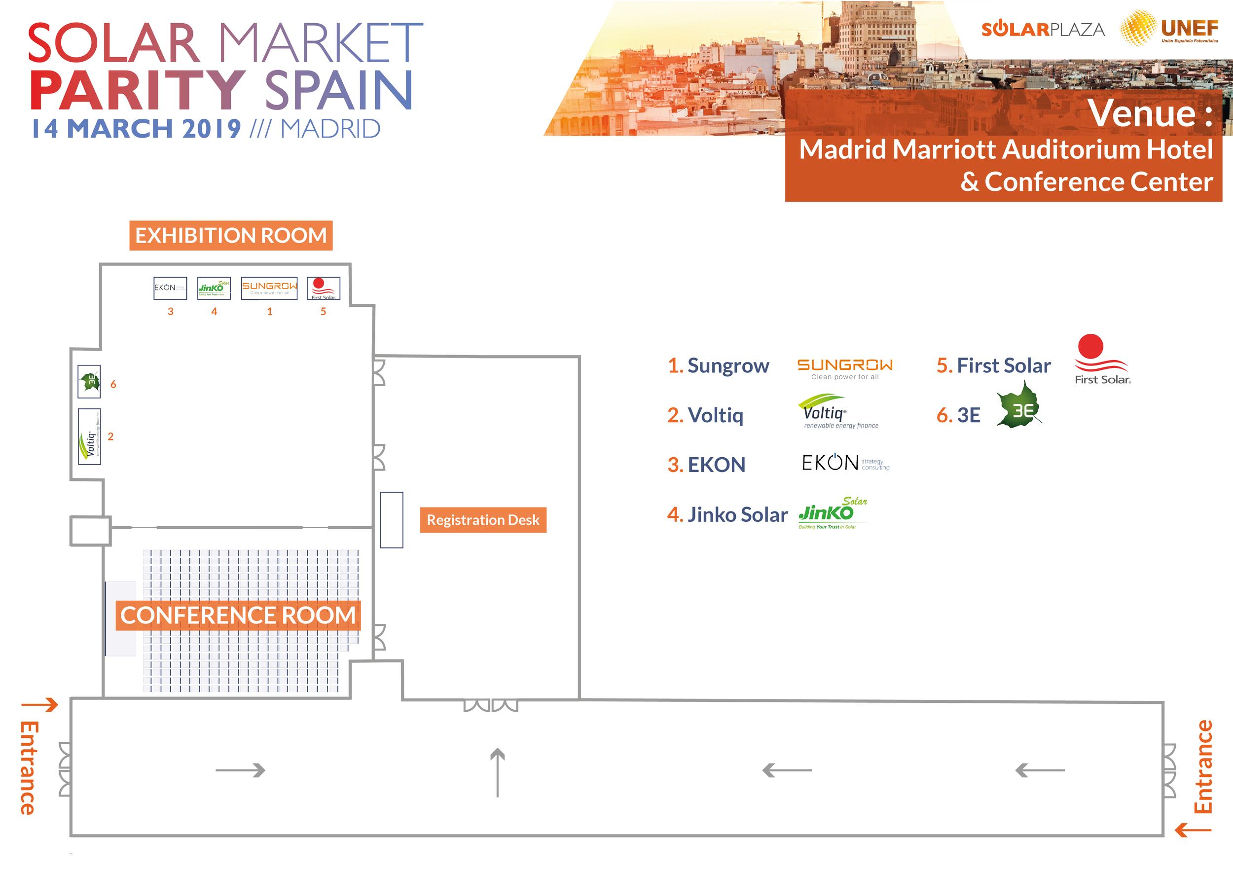 SMP Spain 19 - Floorplan 1.5.png