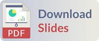 Download Slides Button (F) 200.jpg