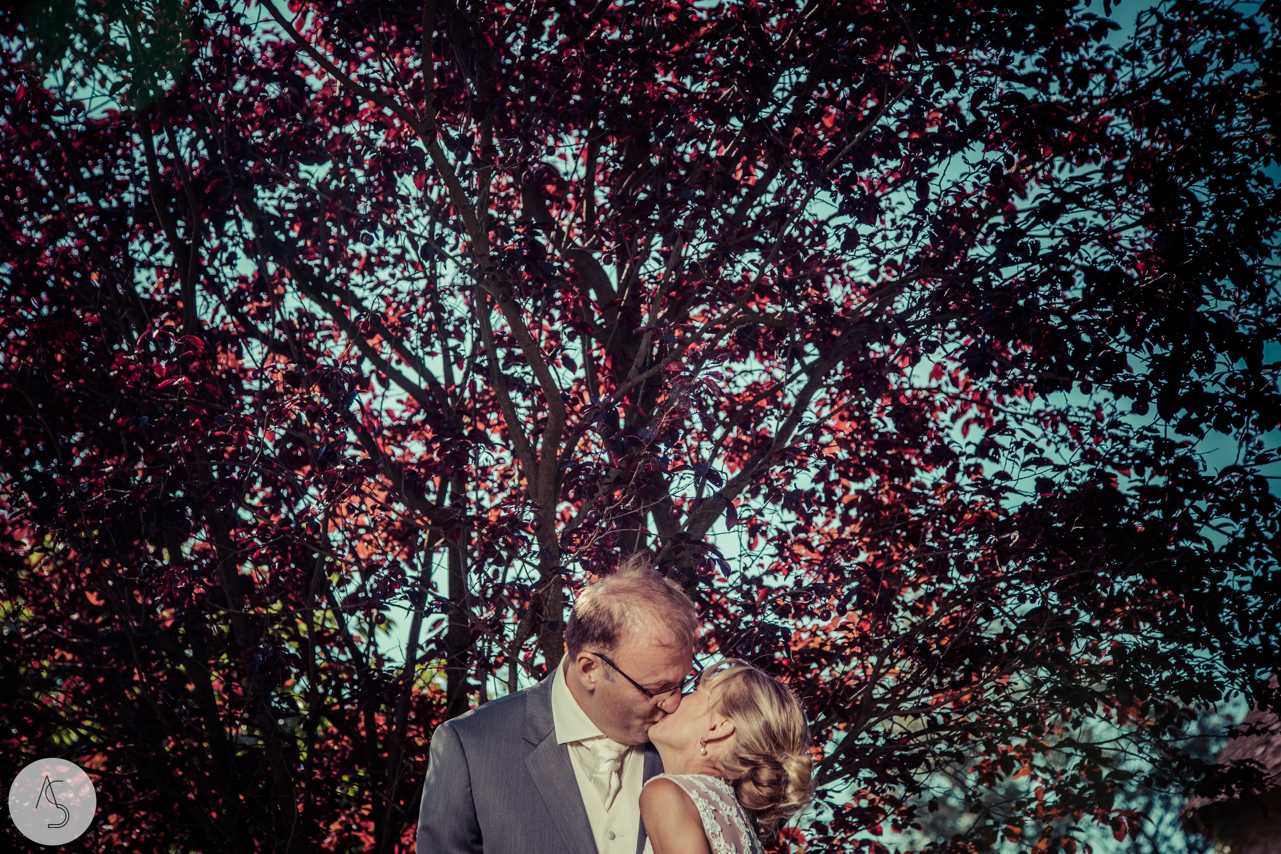 VERNET MARIAGE272.jpg