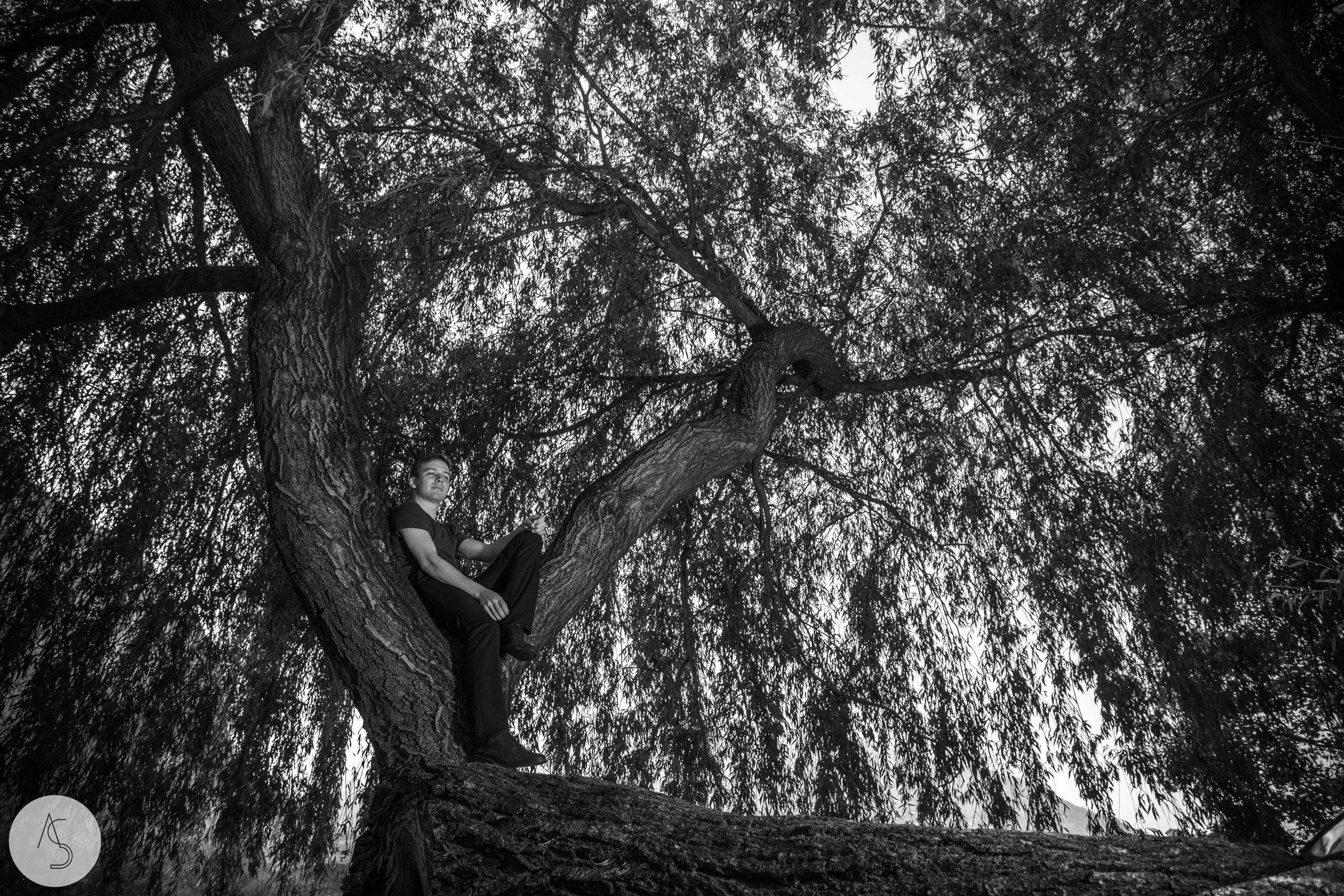 Photographe homme Grenoble 009.jpg