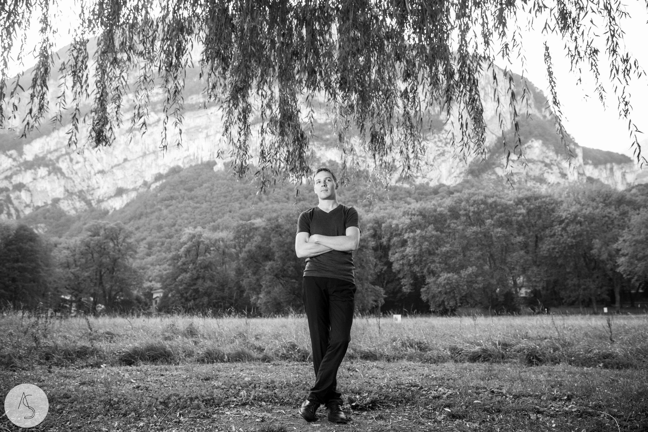 Photographe homme Grenoble 010.jpg