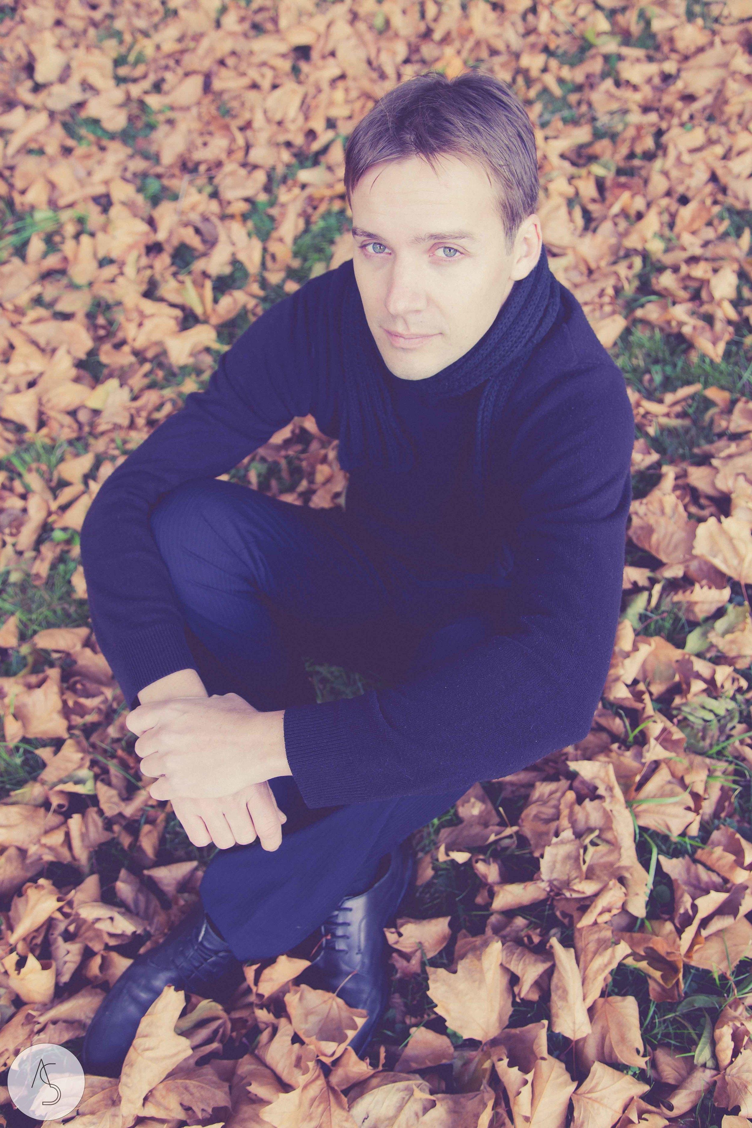 Photographe homme Grenoble 014.jpg
