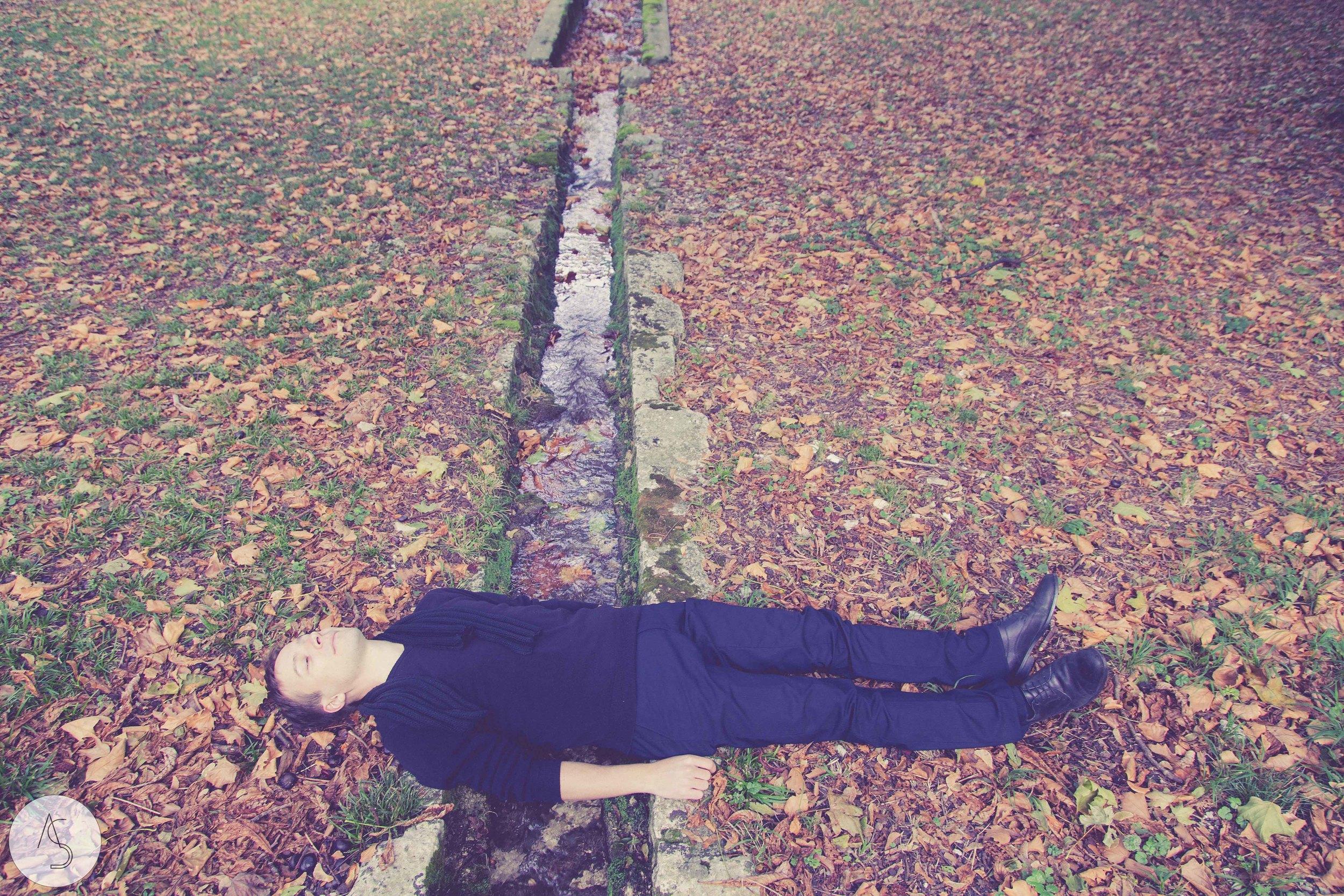 Photographe homme Grenoble 021.jpg