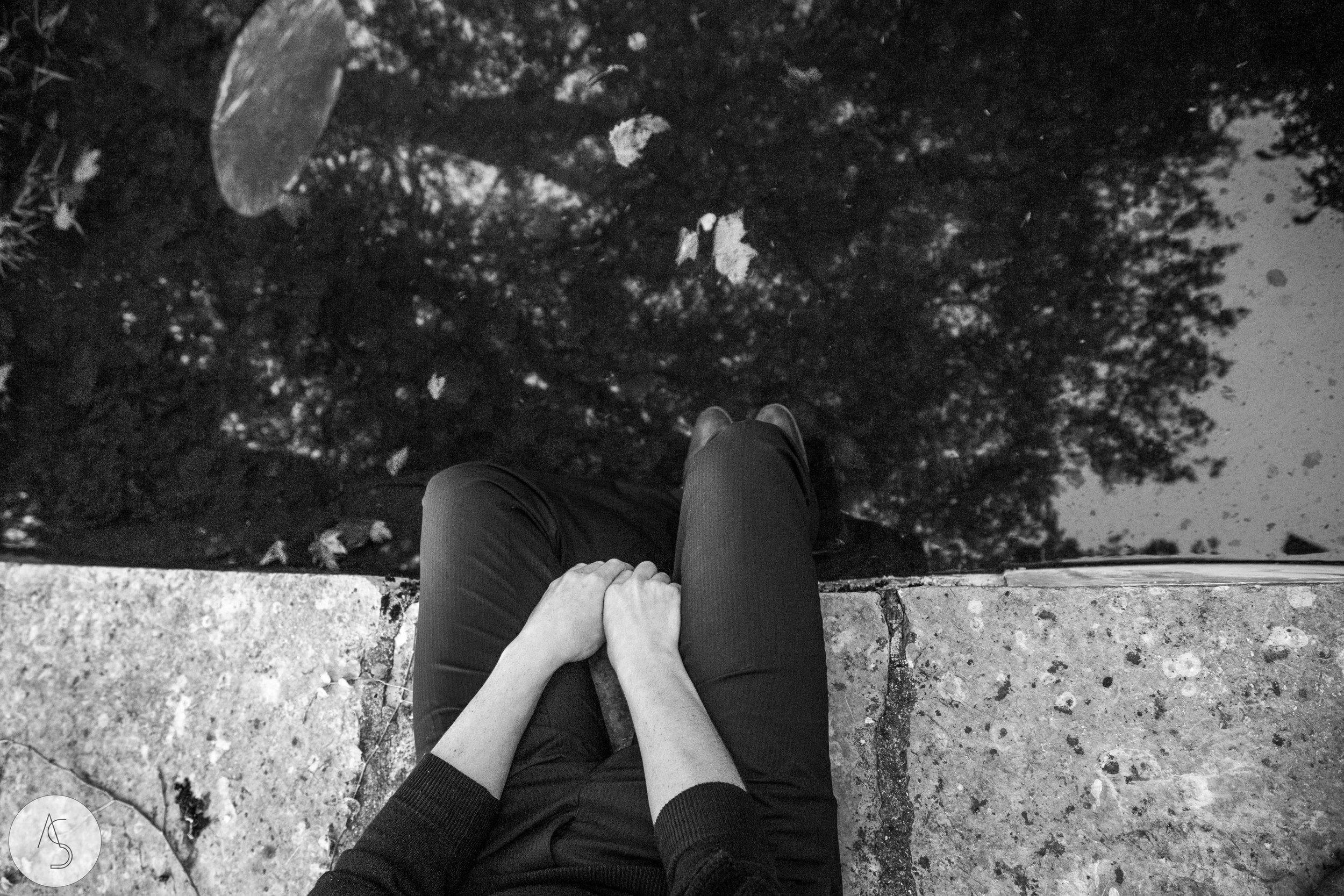 Photographe homme Grenoble 034.jpg