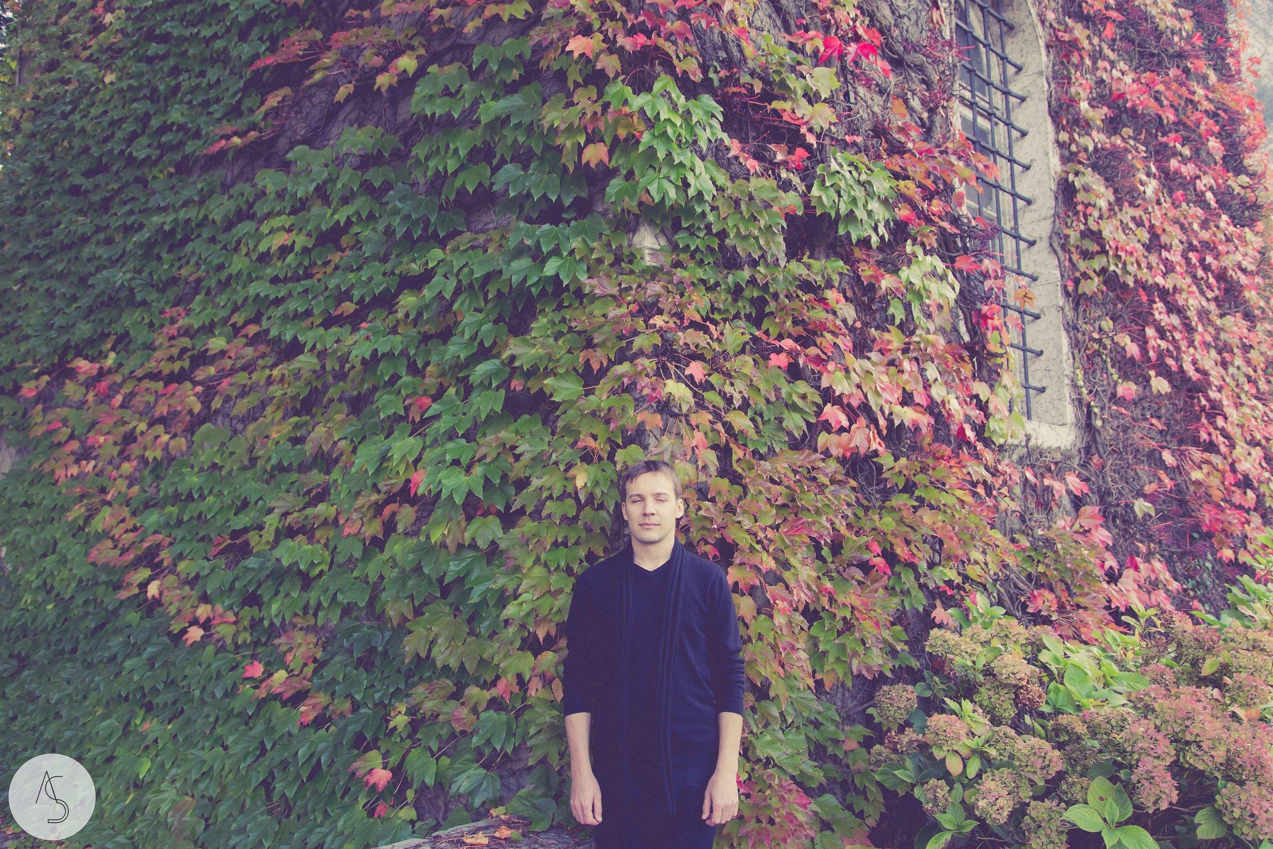 Photographe homme Grenoble 036.jpg