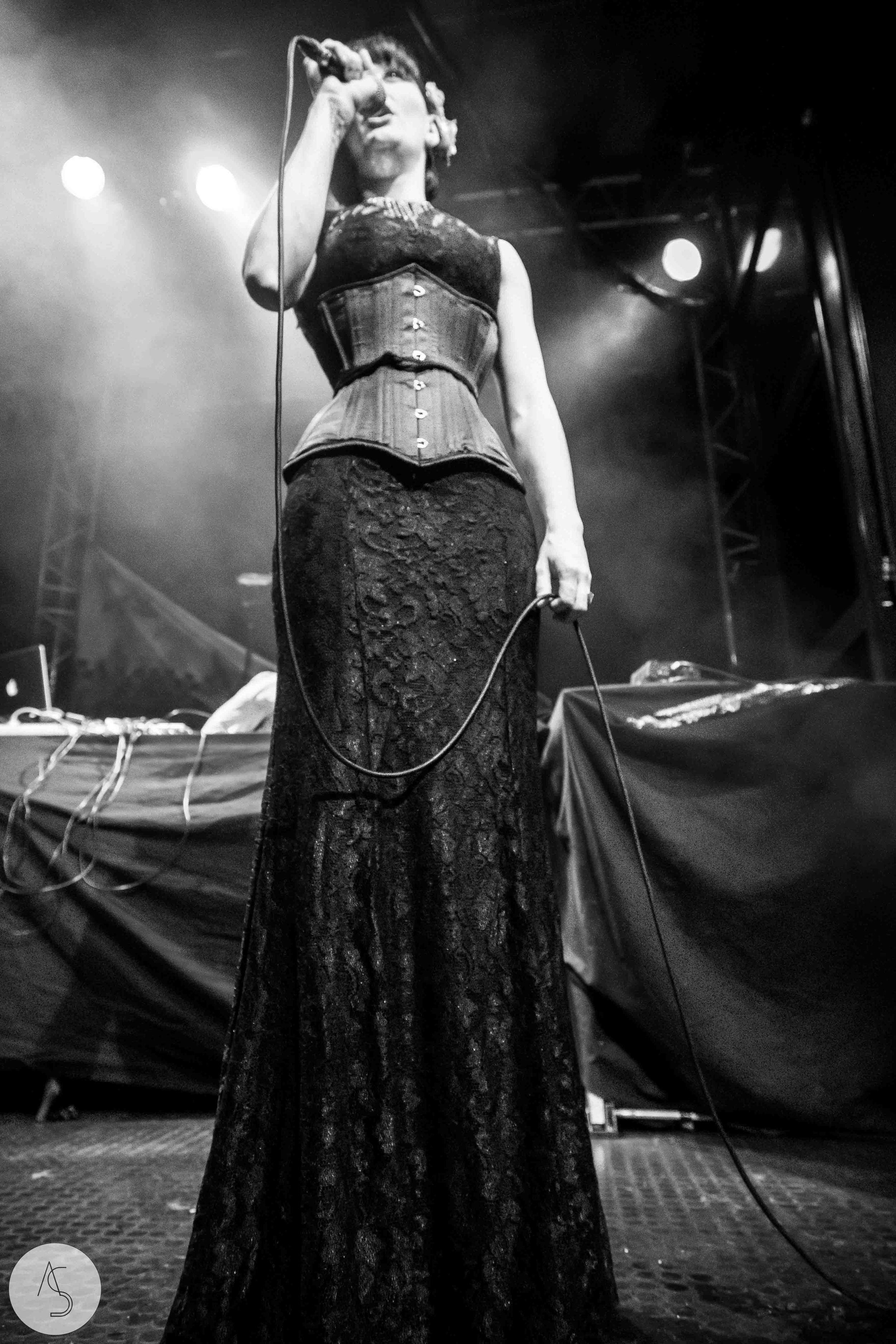 Electro swing cabaret - Ninkasi- photographe evenements - Adriana Salazar photo-26.jpg