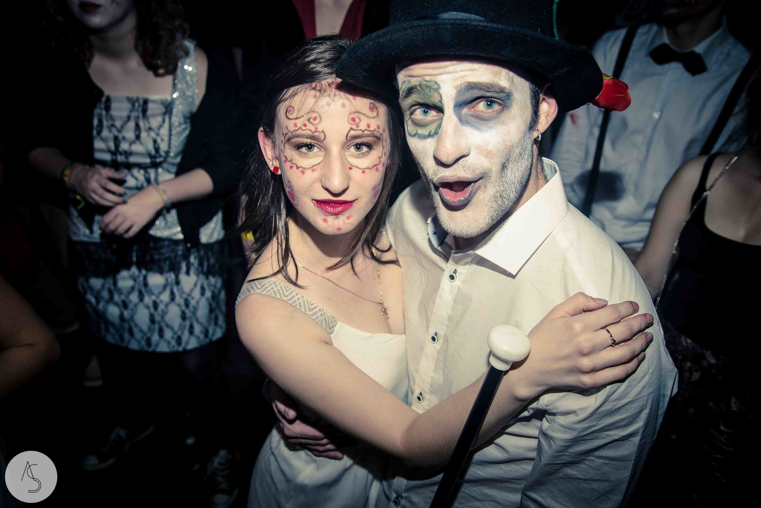 Electro swing cabaret - Ninkasi- photographe evenements - Adriana Salazar photo-69.jpg