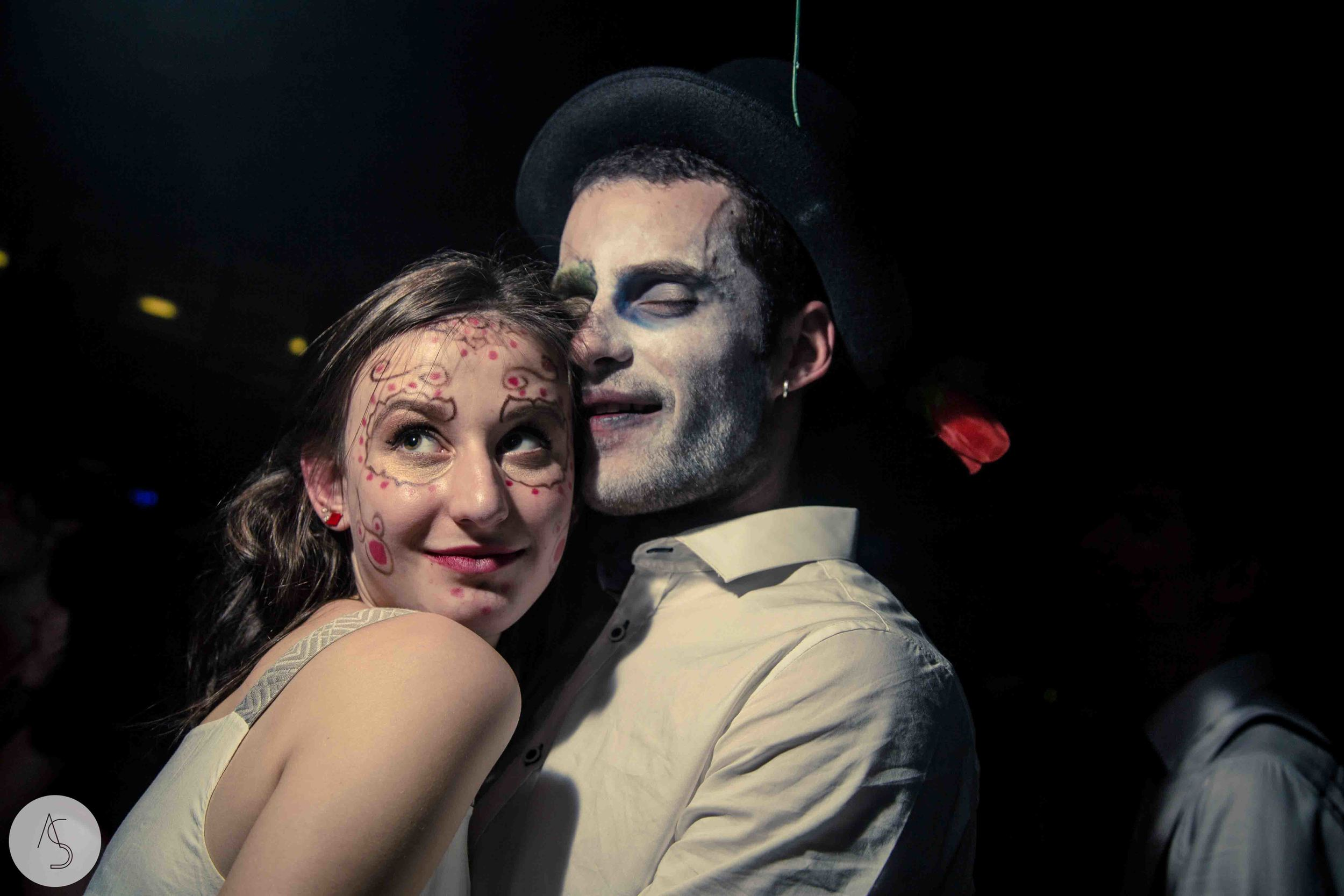 Electro swing cabaret - Ninkasi- photographe evenements - Adriana Salazar photo-75.jpg