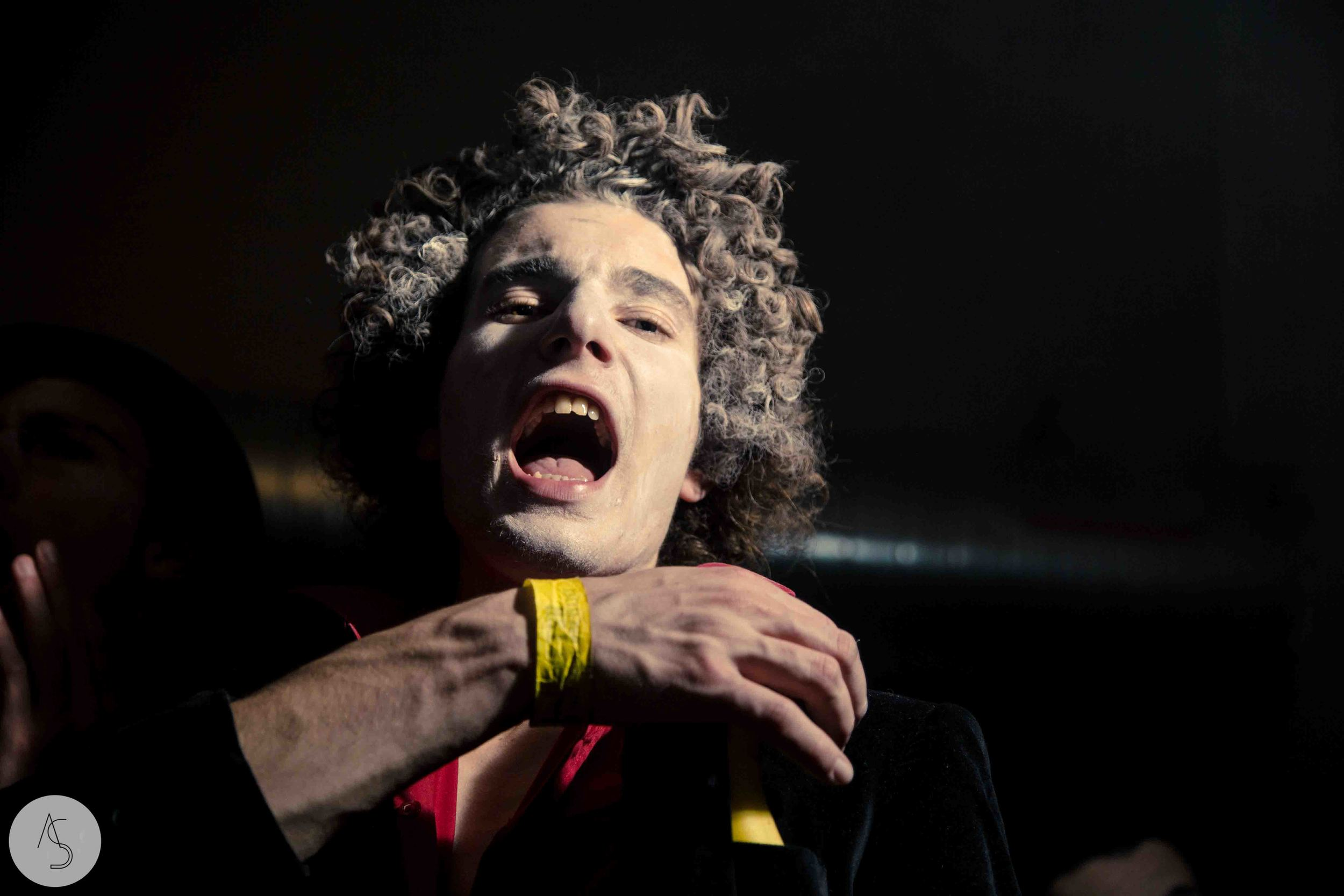 Electro swing cabaret - Ninkasi- photographe evenements - Adriana Salazar photo-78.jpg