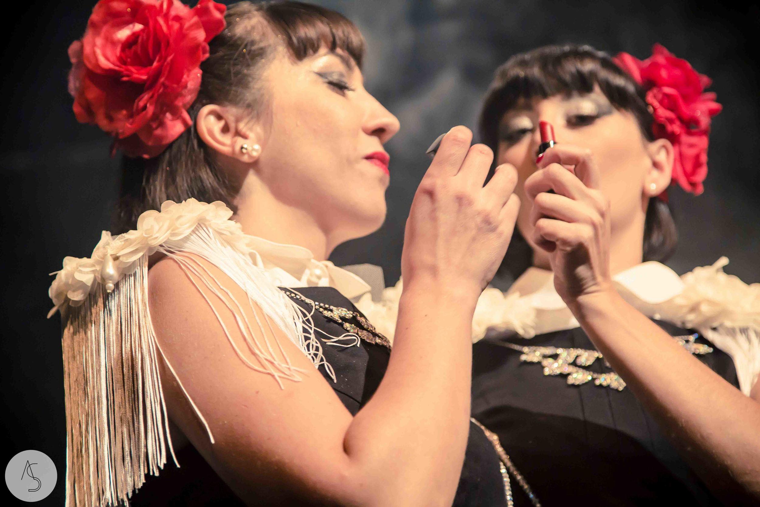 Electro swing cabaret - Ninkasi- photographe evenements - Adriana Salazar photo-95.jpg