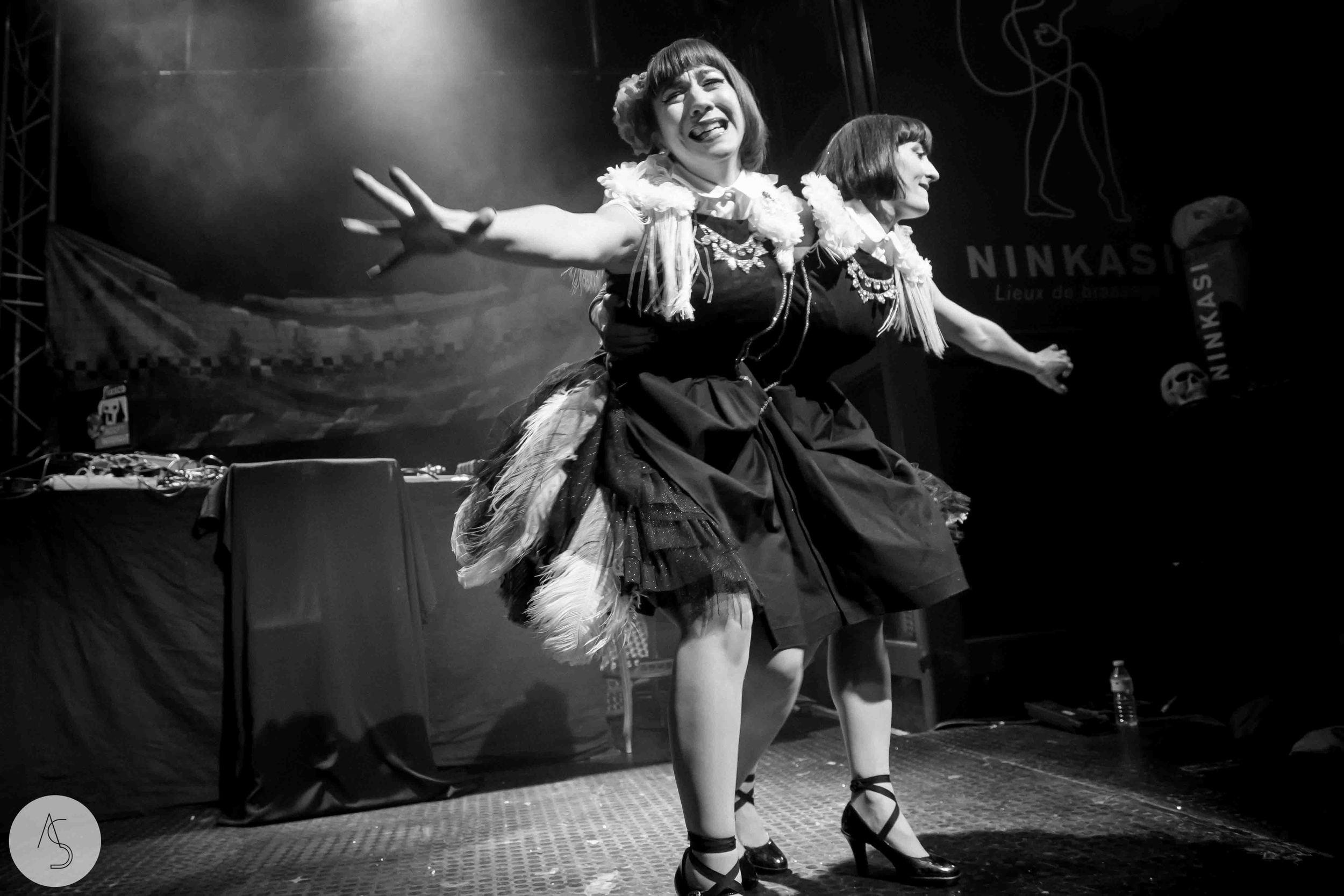 Electro swing cabaret - Ninkasi- photographe evenements - Adriana Salazar photo-99.jpg