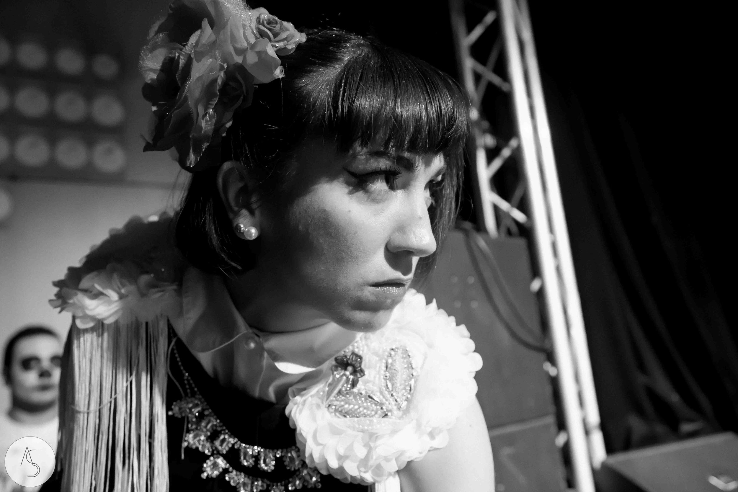 Electro swing cabaret - Ninkasi- photographe evenements - Adriana Salazar photo-104.jpg