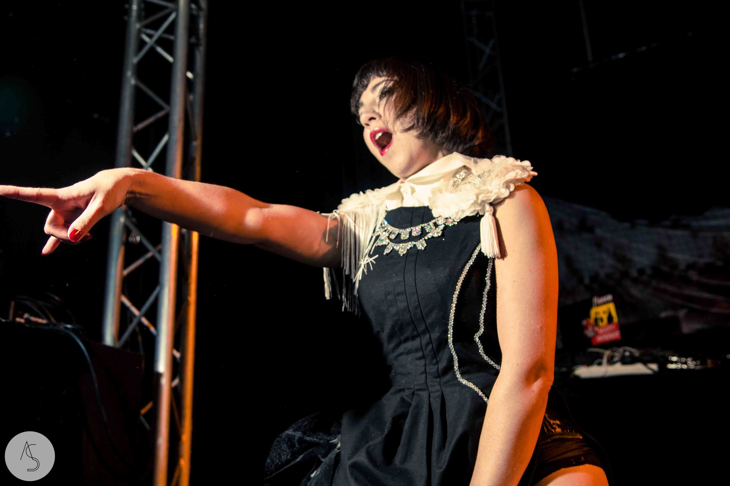 Electro swing cabaret - Ninkasi- photographe evenements - Adriana Salazar photo-105.jpg