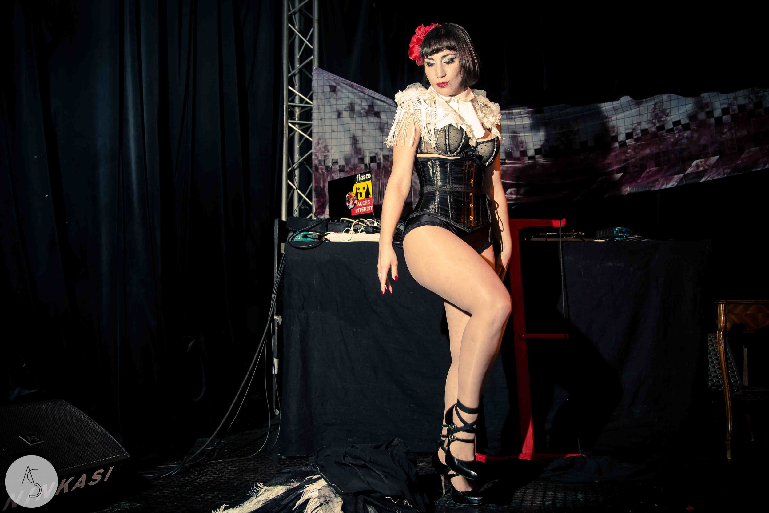 Electro swing cabaret - Ninkasi- photographe evenements - Adriana Salazar photo-107.jpg
