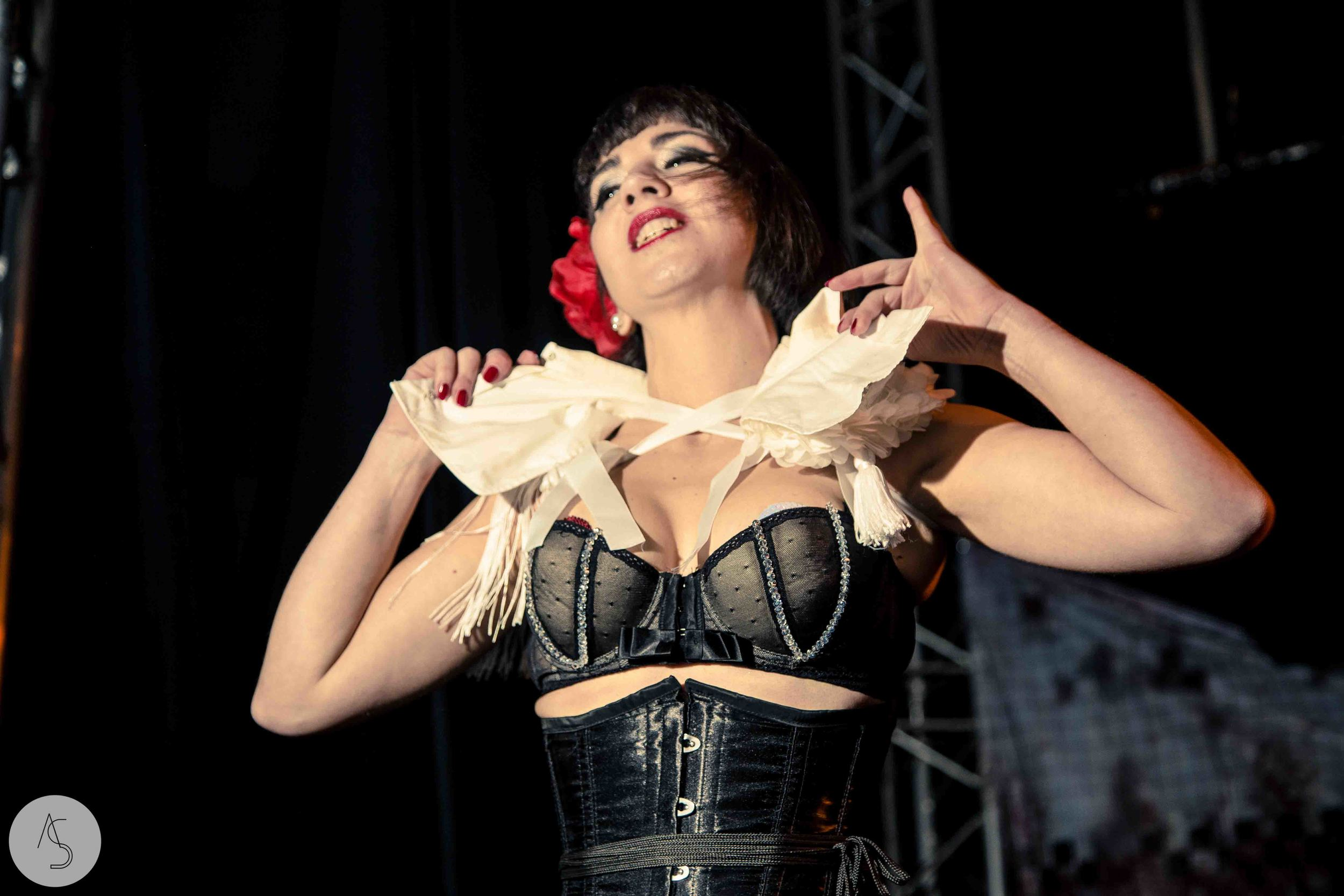 Electro swing cabaret - Ninkasi- photographe evenements - Adriana Salazar photo-108.jpg