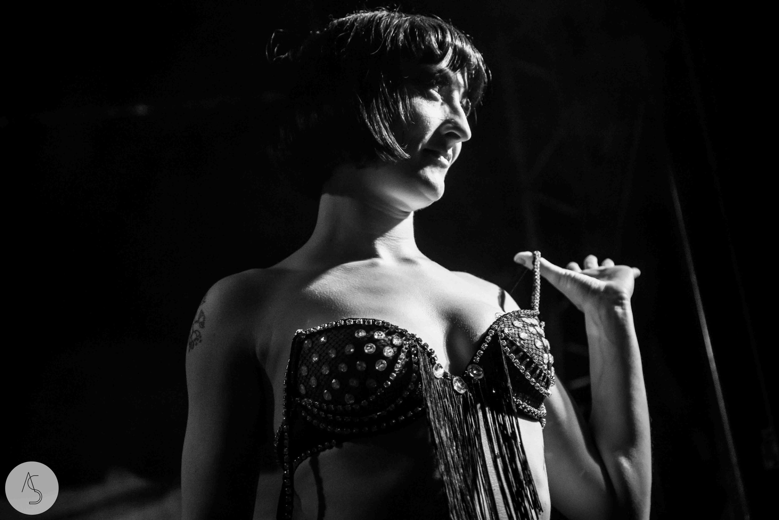 Electro swing cabaret - Ninkasi- photographe evenements - Adriana Salazar photo-118.jpg