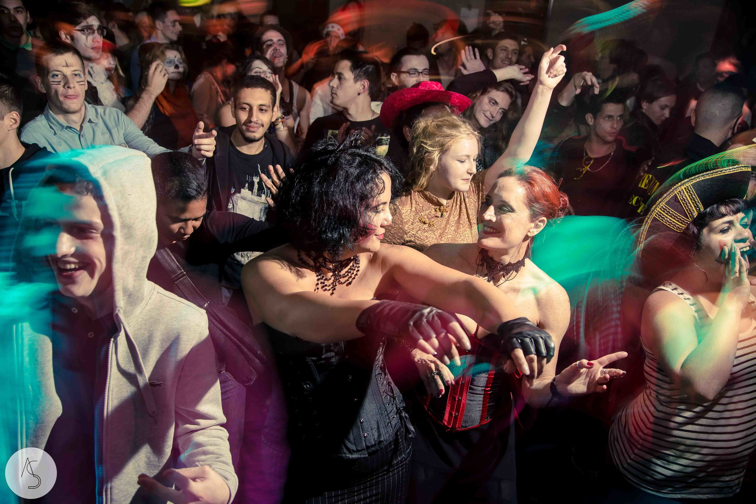 Electro swing cabaret - Ninkasi- photographe evenements - Adriana Salazar photo-147.jpg